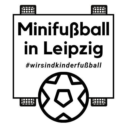 Minifußball